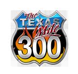 Texas Mile